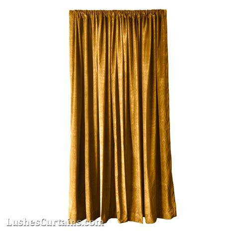 yellow velvet curtains room divider curtains buy room divider curtains 1225