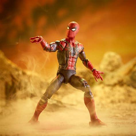 avengers infinity war art reveals  official