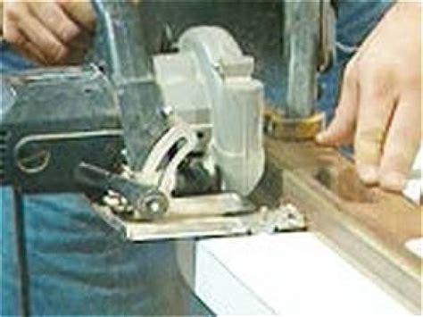 best saw to cut laminate countertop install tile laminate countertop and backsplash how