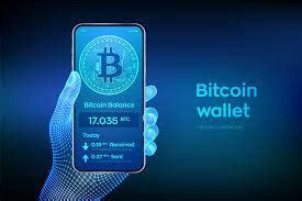 In this post, i will explain what a bitcoin wallet is, its functions, types, and at the end, help you to choose the best wallet for yourself. Best Bitcoin Wallets in 2021. - Fabpulse