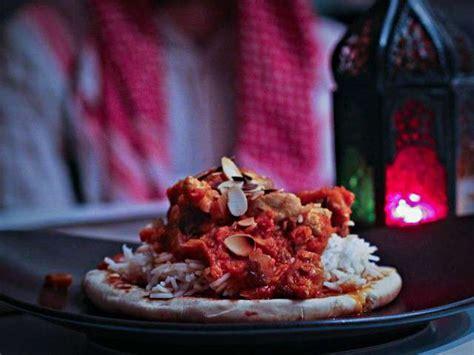 cuisine arabie saoudite recettes d 39 arabie saoudite