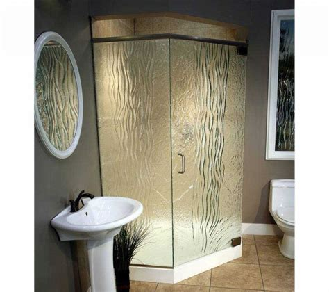 Shower Stall Designs Small Bathrooms by Bathroom Great Corner Shower Stalls For Small Bathroom