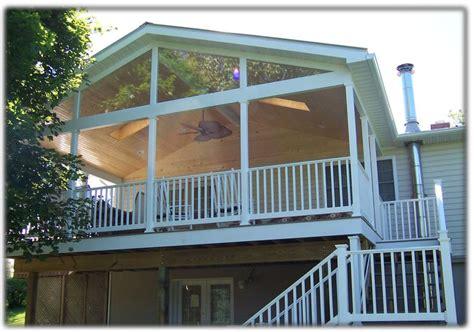 cool pictures  sunrooms designs house interior design