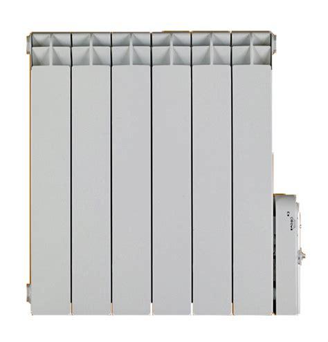 radiateur electrique cuisine radiateur céramique