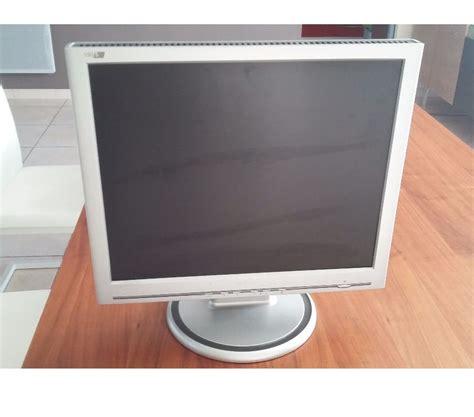 ecran ordinateur de bureau ecran pour ordinateur de bureau 28 images ordinateur