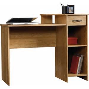 sauder beginnings student desk walmart