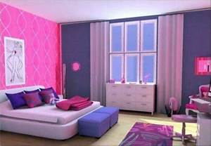 Bedroom furniture for a teenage girl the interior design for What kind of paint to use on kitchen cabinets for legend of zelda wall art