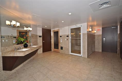 Basement Bathroom Design Ideas basement bathroom ideas with spacious room designs amaza