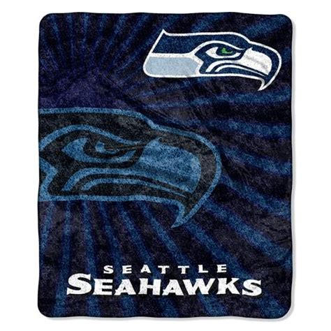 football blankets images  pinterest throw