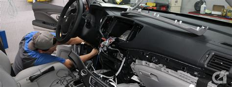 3 reasons why diy car audio installation might cost you more cartronics