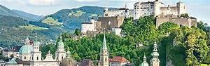 Städtereisen Nach Wien : st dtereisen salzburg mit thomas cook nach sterreich ~ Yasmunasinghe.com Haus und Dekorationen