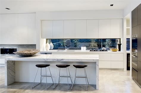 feature kitchen wall tiles project mar surrey kate walker design kwd 7188
