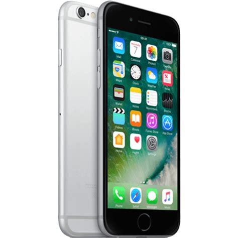 iphone 6 deals apple iphone 6 specs contract deals pay as you go
