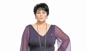 Jaclyn Jose Has... Jaclyn Jose Quotes