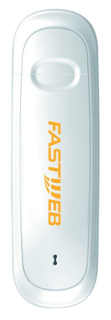 numeri fastweb mobile cellulari e chiavette offerta estate 2011