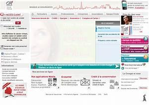 Credit Mutuel Protection Juridique : assurance protection juridique ~ Medecine-chirurgie-esthetiques.com Avis de Voitures
