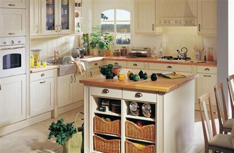 voir des modeles de cuisine cuisine schmidt 25 photos