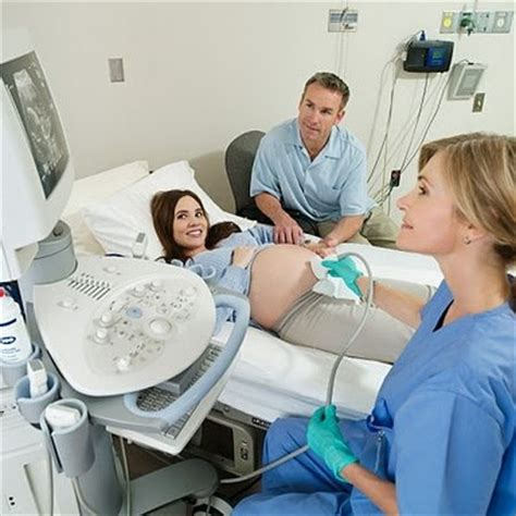 Salary Of A Sonographer by Ultrasound Sonographer Career Information And Salary