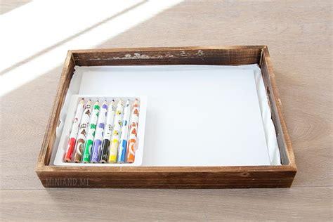 schallschutzmatten für wände montessori basics im kinderzimmer 5 wege zu mehr eigenst 228 ndigkeit und konzentrierter
