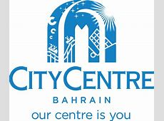 City Centre Bahrain 'Feel The Beat' Health awareness and
