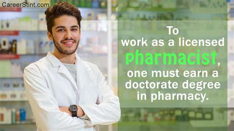 Pharmacist Starting Salary pharmacist starting salary