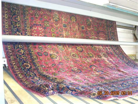 area rug cleaners area rug cleaning chicago suburbs roselawnlutheran