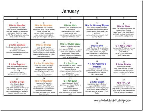 best preschool curriculum best 25 preschool curriculum free ideas on 417