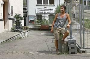 Schreiner Stuttgart West : ludwigsburg stadt bootet handwerker aus landkreis ludwigsburg stuttgarter zeitung ~ Frokenaadalensverden.com Haus und Dekorationen