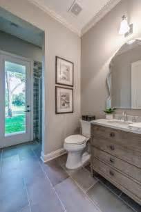 bathroom paint colours ideas interior design ideas home bunch interior design ideas