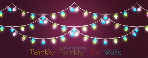 my sims 3 blog twinkly twinkly lights for ceilings and
