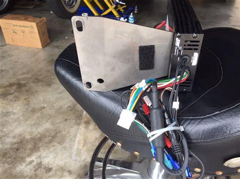 For Sale Rokker Watt Channel Amplifier Amp