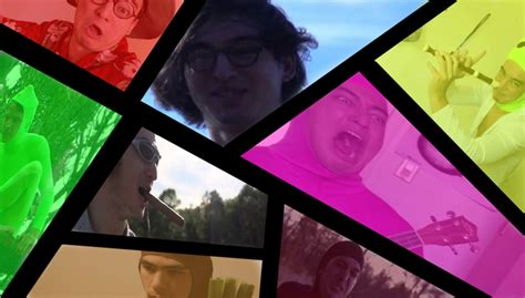 I made a filthy frank wallpaper. Filthy Frank Wallpapers - Wallpaper Cave