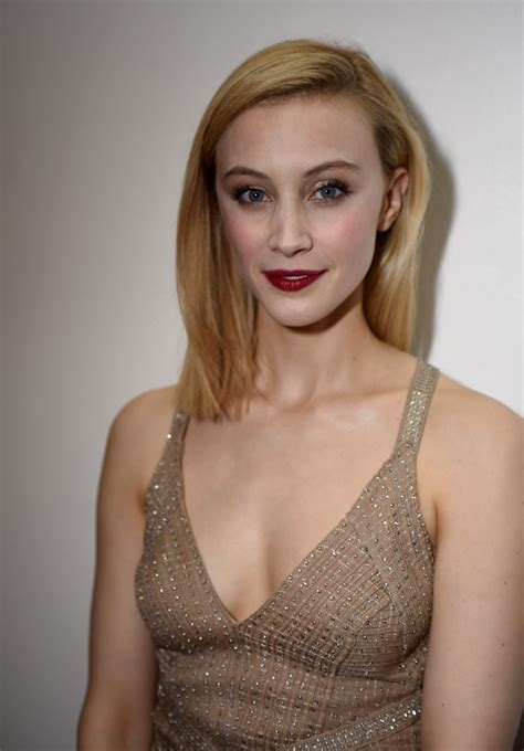 Sarah Gadon At Gq And Giorgio Armani Grammys After Party In Beverly Hills Hawtcelebs Hawtcelebs