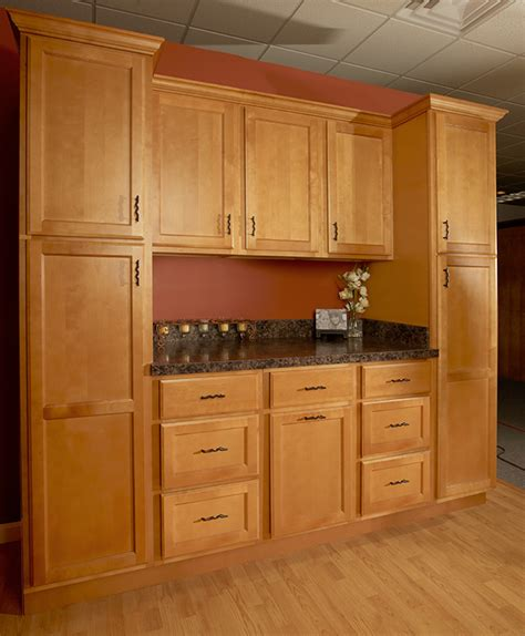kitchen floor cabinets jsi craftsman collection restore ncm 1621