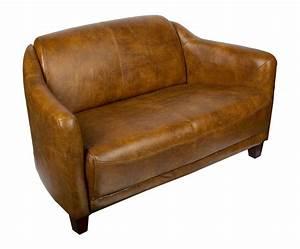 canap cuir jaune perfect salon canaps cuir relaxation With tapis de course pas cher avec mobilier de france canapé relaxation