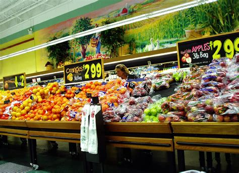 cuisine store hunger in the usa a silent crisis nourish the planet