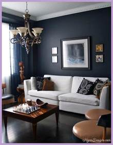Living Room Furniture Ideas For Apartments Living Room Furniture Ideas For Apartments Home Design Home Decorating 1homedesigns
