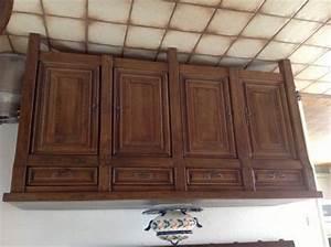 peut on rajeunir mes meubles en chene rustique avec une With rajeunir un meuble en bois