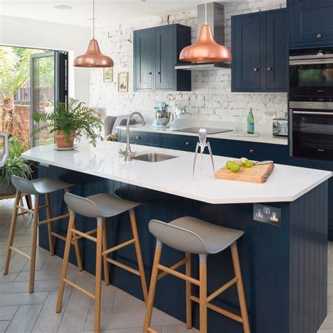 kitchen ideas designs trends pictures  inspiration