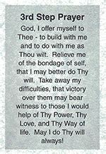 step prayer aa quotes recovery shop
