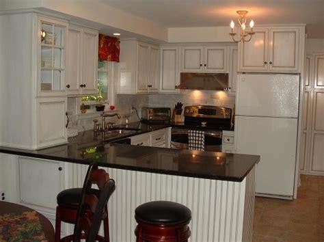 small u shaped kitchen ideas small u shaped kitchen design simple style home interiors