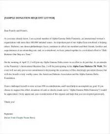 Request for transfer letter spiritdancerdesigns Gallery