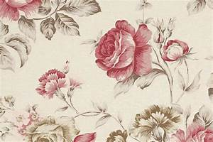 Stoff Mit Rosenmuster : dekostoff rosen ros gro champagner ~ Buech-reservation.com Haus und Dekorationen