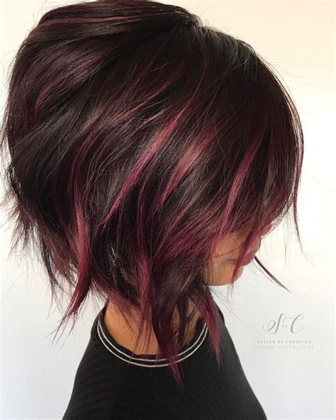 hair cuts and color 60 chocolate brown hair color ideas for brunettes hair