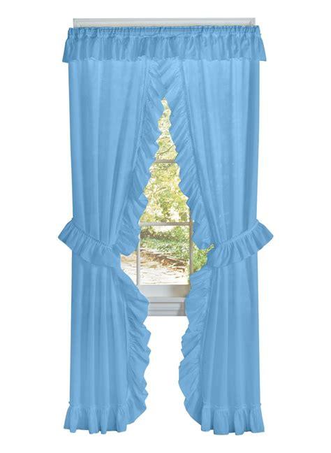 1000 ideas about priscilla curtains on pinterest