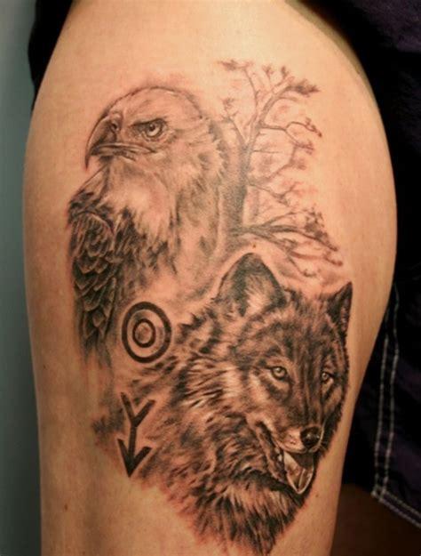 animal tattoos designs ideas  meaning tattoos