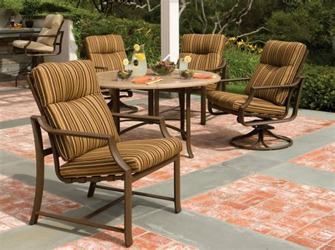 windsor cushion patio furniture tropitone charlotte jpg