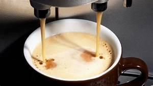 Kaffeemaschinen Stiftung Warentest Testsieger : stiftung warentest r t zu kaffee portionsmaschinen des ~ Michelbontemps.com Haus und Dekorationen