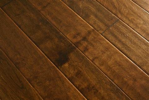 hardwood floor scratches easily pin by sharina julien on bedroom pinterest