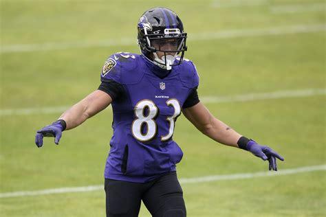Ravens injury updates: Sam Koch expected to return vs ...